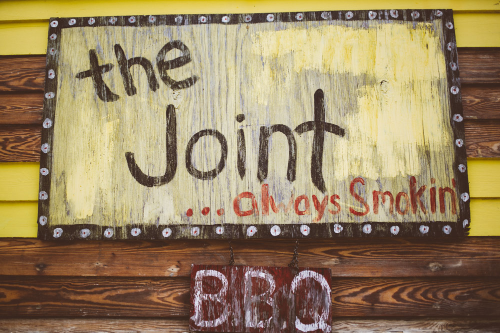 new orleans the joint bbq